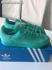Adidas Stan Smith / Court Vantage Adicolor new UNISEX