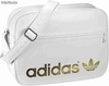 Adidas torba originals ac airline bag w68822