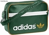 Adidas torba originals ac airline bag w68826