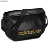 Adidas torba originals ac messenger w68172
