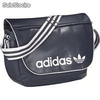 Adidas torba originals ac messenger w68820