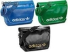 Adidas torba originals ac messenger x32553