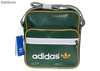 Adidas torba originals ac sir bag w68812