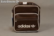 Adidas torba originals ac sir bag x32599