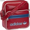 Adidas torba originals ac sir bag x52213