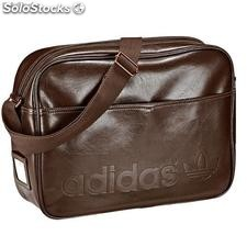 Adidas torba originals air bag vin w62001