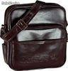 Adidas torba originals sir bag vint w61995