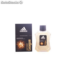 Adidas victory league edt vaporizador 100 ml