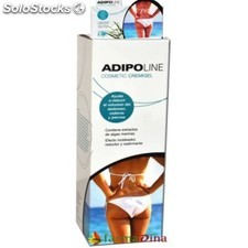 Adipoline cosmetic cremigel 200ml