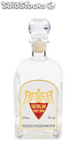 Adler berlin dry gin 42% vol