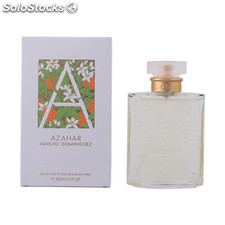 Adolfo Dominguez - AZAHAR edt vapo 100 ml