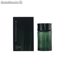 Adolfo Dominguez - BAMBU edt vapo 60 ml