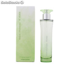 Adolfo Dominguez - TE VERDE edt vapo 100 ml
