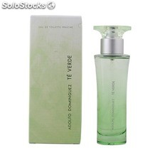 Adolfo Dominguez - TE VERDE edt vapo 50 ml