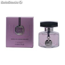 Adolfo Dominguez - u love live edt vapo 50 ml