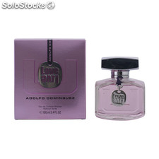 Adolfo Dominguez - U LOVE LIVE edt vaporizador 100 ml