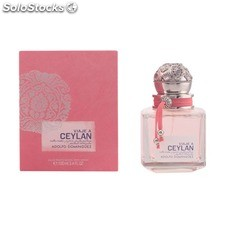 Adolfo Dominguez - viaje a ceylan woman edt vapo 100 ml