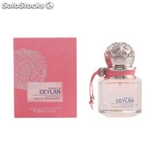 Adolfo Dominguez - viaje a ceylan woman edt vapo 50 ml