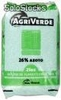 Adubo Agriverde 26%