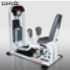 Aductor abductor b101
