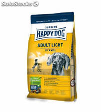 Adult Light 4.00 Kg