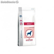 Adult Medium Breed 4.00 Kg