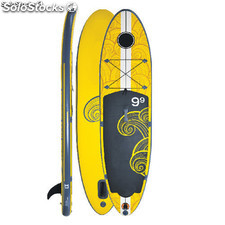 Adult X1 paddle surf board