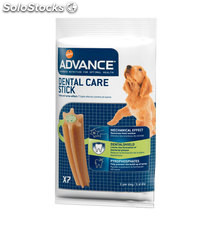 Advance Dental Care 90.00 Gr