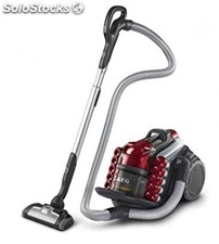 Aeg and zanussi vacuum cleaners - brand new stock