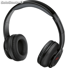 AEG Auriculares Bluetooth Estéreo Negro KH 4230