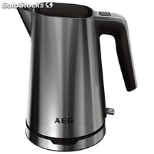 Aeg EWA7300-u kettle - brand new stock