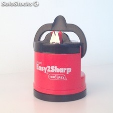 Afilador easy 2SHARP