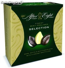 After eight ment s elect 122G