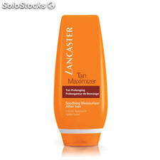 AFTER SUN tan maximizer rich firming body cream 125 ml