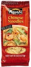 Ag noodles chinese