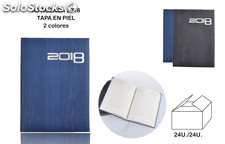 Agenda 2018 mat ap color 437x8 443x8