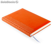 Agenda Toulouse Orange S/T