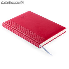 Agenda Toulouse Red S/T
