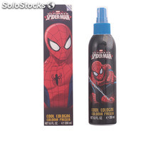 Agent Provocateur SPIDERMAN edc vaporizador 200 ml