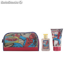 Agent Provocateur spiderman lote 2 pz