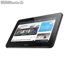 Ainol Novo 7 Aurora ⅱ Android 4.0 Tablet pc ips hd Screen 7 Inch 16gb 1gb ram
