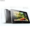 "Ainol novo7 Fire aml8726-m6 Dual-core1.5GHz , android4.0, 7 "" ips +fwvga:1280 80 - Zdjęcie 3"