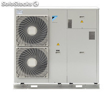 Air conditioning Altherma KIT-MWF016BW (Three Phase)