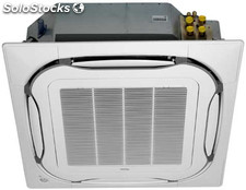 Air conditioning Daikin Cassette CQSG60F