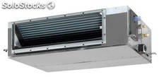 Air conditioning Daikin Ducted BQSG125D