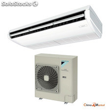 Air conditioning Daikin Horizontal Ceiling HQSG125CB