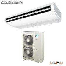 Air conditioning Daikin Horizontal Ceiling HQSG140CB
