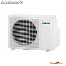Air conditioning Daikin Multi Split 2MXM40M