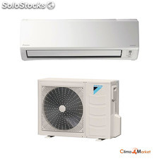 Air conditioning Daikin Split TXB50C