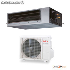 Air conditioning Fujitsu Ducted ACY71UiA-LB